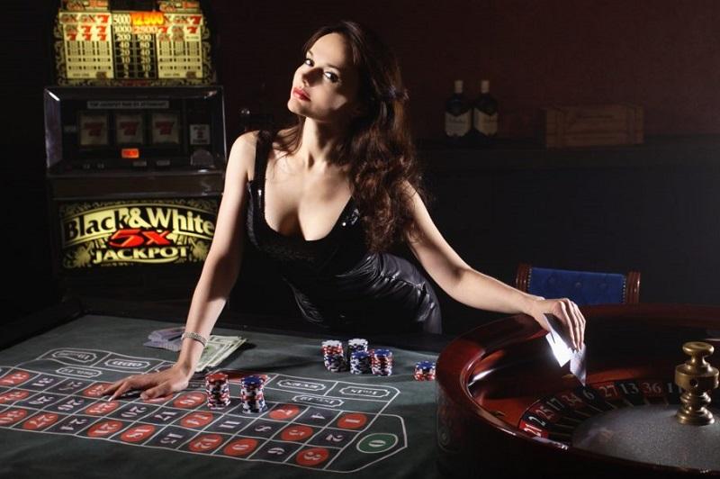 블랙잭-blackjack-카지노사이트홈