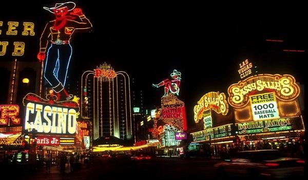 카지노-casino-라스베이거스 카지노사이트홈